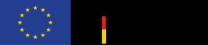 EU Federal logo.